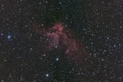 -NGC-7380-Flying-Horse-Nebula