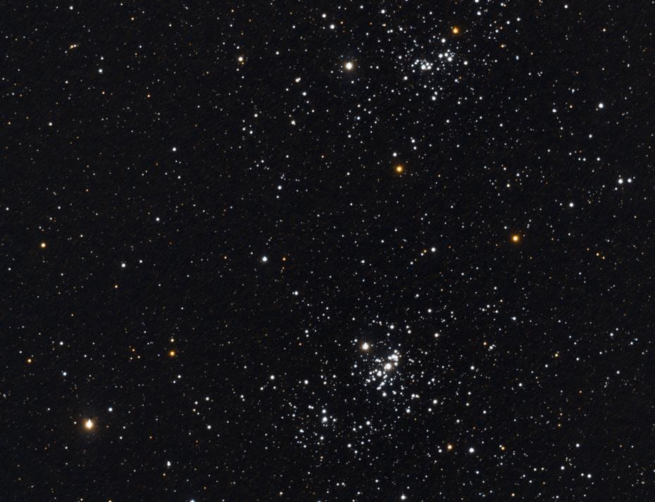 NGC-869--JPEG