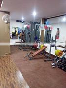 Gym setups in India