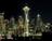 Seattle Punx!!!