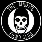 Fiend Club