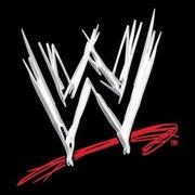Wrestling!!