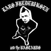 Lars Frederiksen/and the bastards