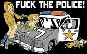 FucKthePolicE