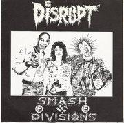 Crust, Grind, Thrash, HXC, Speedcore, Street Punk, Anarcho...