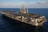 USS George Washington CV…