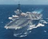USS Independence CV/CVA-…