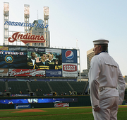 Navy Recruiting District Cleveland