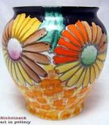 British Ceramics and Australian Pottery