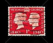 Stamp Collectors