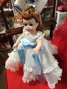 DOLLS Antique and Collectible