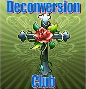 Deconversion Club