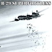 B-29 Superfortress Players Group