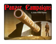 HPS Panzer Campaigns