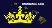 Crown Lands Hawai'i