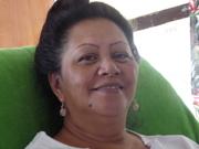 Bernice Pauahi Paki Bishop and Her Family