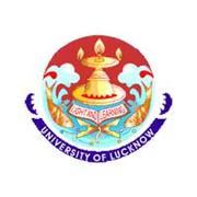 Lucknow University-DLIS
