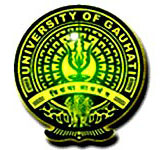 Department of Library and Information Science, Gauhati University (DLISc, GU)