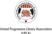 United Progressive Library Association