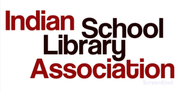 Indian School Library As…