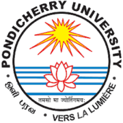 Department of Library and Information Science, Pondicherry University