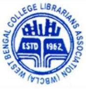 West Bengal College Librarians' Association (WBCLA)
