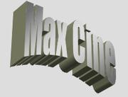 MAX CINE en el aula.