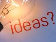 Ideas para la dinamización de esta red