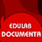 EDULAB DOCUMENTA