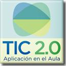Experimentación TIC 2.0