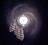 Caney Circle's Spiritual…