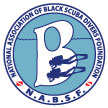 The National Association of Black Scuba Divers Foundation (NABSF)