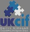 CI-UK/IR