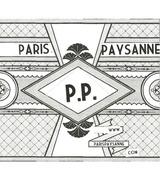 Paris Paysanne