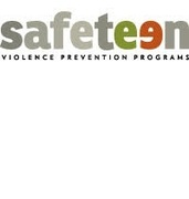 SafeTeen: Powerful Alternatives to Violence