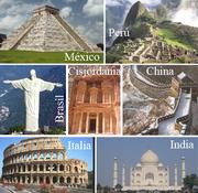 Docentes en Turismo