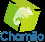 Comunidad Chamilo