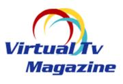 Virtual Tv Magazine
