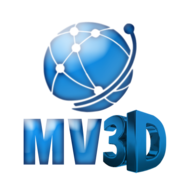 Mundos Virtuales 3D