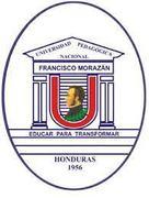 TIC Edicacón