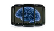 Aplicaciones Educativas para Dispositivos Móviles
