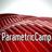 ParametricCamp