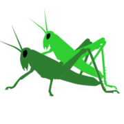 MetaHopper