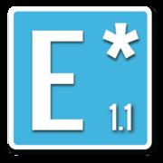 Element*