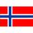 Norway Grasshopper