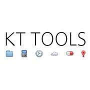 KT Tools