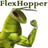 FlexHopper