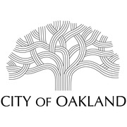 Oakland Private Sector Advisory Committee