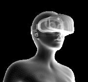 VR-EDGE