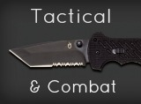 Tactical & Combat Collec…